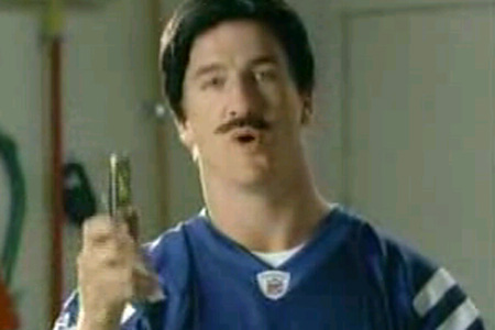 File:Manningmustachecommercial.jpg