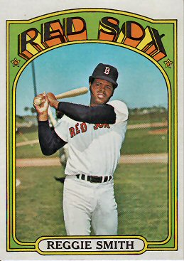 File:Player profile Reggie Smith (MLB).jpg