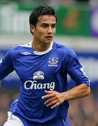 File:Player profile Tim Cahill.jpg