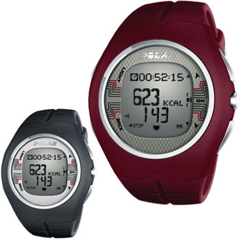 File:Polar-heart-rate-monitors.jpg