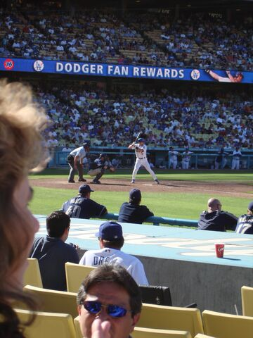 File:Dodger Stadium-1195663745-427.jpg
