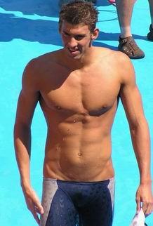File:Michael Phelps.jpg