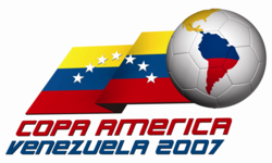 File:CopaAmerica2007.png