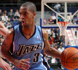 File:Player profile Eric Maynor.jpg