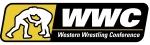 File:Western wrestling conference.jpg