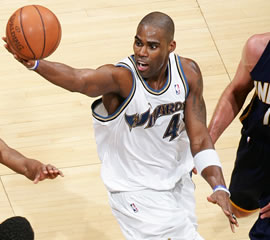 File:Player profile Antawn Jamison.jpg