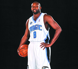 File:Player profile Anthony Johnson (NBA).jpg