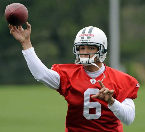 File:Player profile Mark Sanchez.jpg
