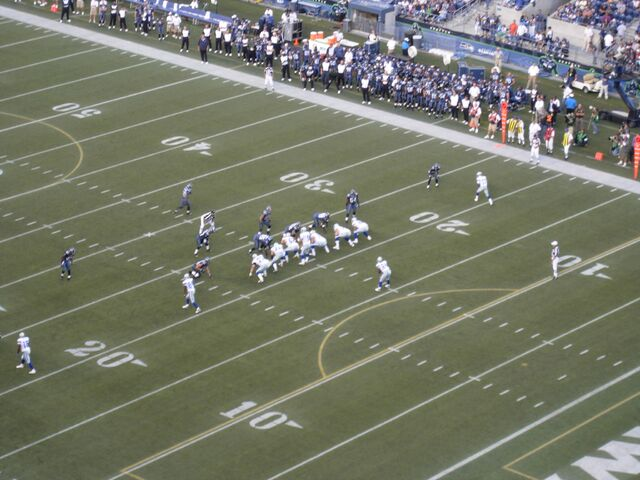 File:Qwest Field-1196047948-361.jpg