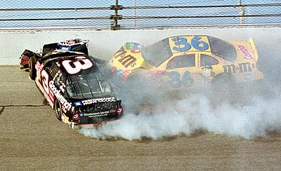 File:Earnhardt crash.jpg