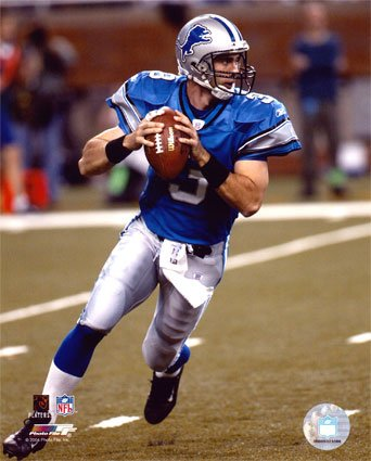 File:Joey-Harrington---2004-2005-Passing-Photograph-C10212940.jpg