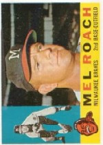 File:Player profile Mel Roach.jpg