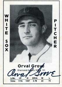File:Player profile Orval Grove.jpg