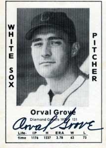 File:Player profile Orval Grove.jpg