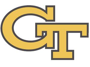 File:1190740827 Georgia Tech yellowjackets thumb.jpg