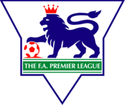 File:Fapremierleague.png
