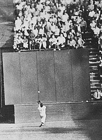 File:1197395197 Willie Mays Basket Catch.jpg