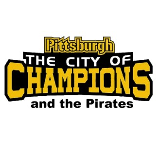 File:1252000739 Pittsburgh the city of champions.jpg