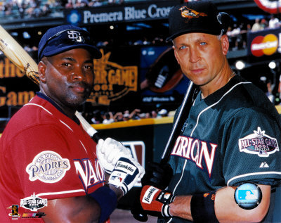 File:AACI020~Tony-Gwynn-and-Cal-Ripken-2001-All-Star-game-Posters.jpg