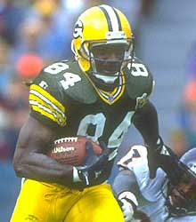 File:Sterlingsharpe.jpg