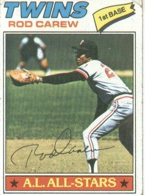 File:Carew 1977.jpg