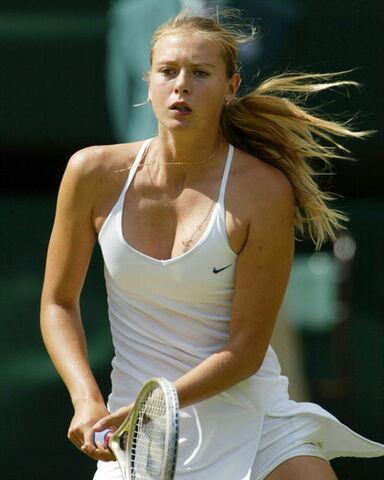 File:Maria Sharapova2.jpg