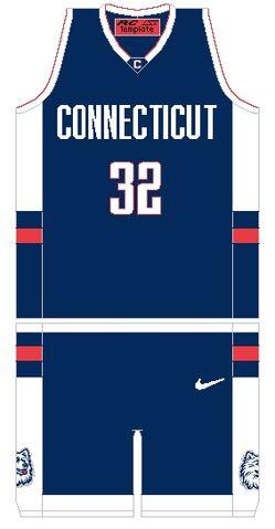 File:UConnHuskiesBasketballJersey 1999.jpg
