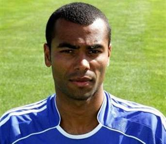 File:Player profile Ashley Cole.jpg