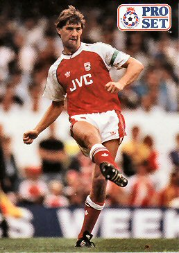 File:Player profile Tony Adams (Footballer).jpg