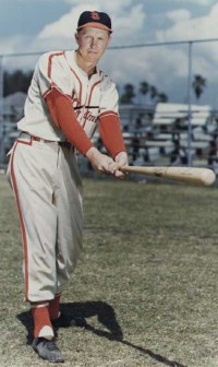 File:Player profile Red Schoendienst.jpg