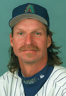 File:1187036114 Randy-johnson-1-sized.jpg