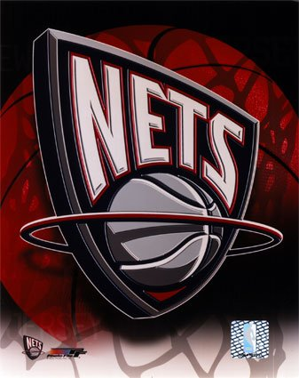 File:New-Jersey-Nets-Team-Logo---Photofile-Photograph-C10109123.jpeg
