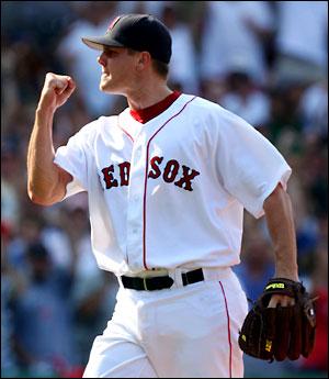 File:T1 baseball.jpg