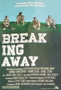 File:200px-Breaking away.jpg