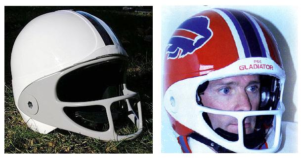 File:U-G-L-Y Helmet.jpg