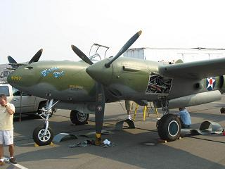 File:Glacier Girl.JPG