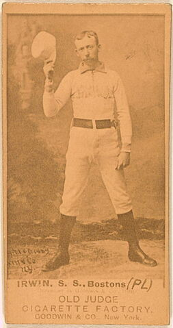 File:Player profile Arthur Irwin.jpg