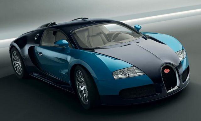 File:1201908600 Bugatti1.jpg