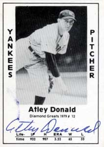 File:Player profile Atley Donald.jpg