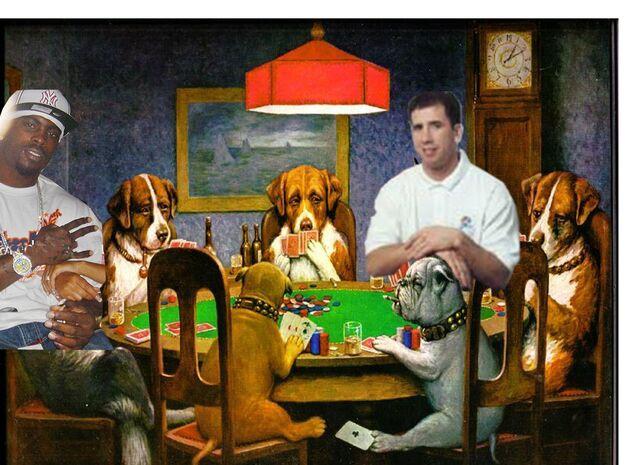 File:Dogsplayingnews.jpg