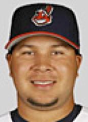 File:Player profile Jhonny Peralta.jpg