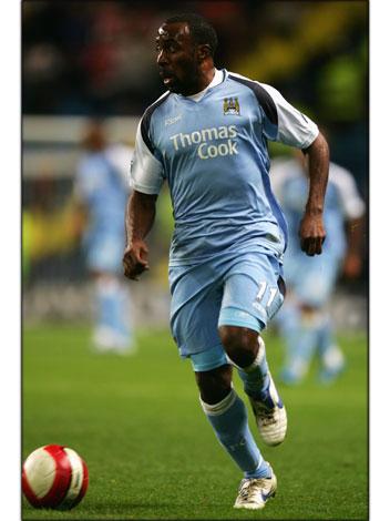File:Player profile Darius Vassell.jpg