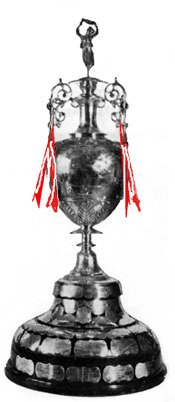 File:1192804061 Oldfirstdivisiontrophy.jpg
