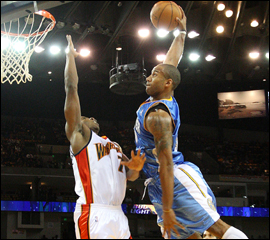 File:Player profile Dahntay Jones 2008.jpg
