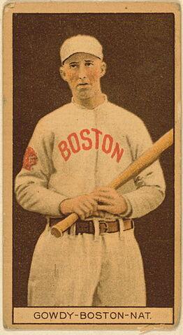 File:Player profile Hank Gowdy.jpg