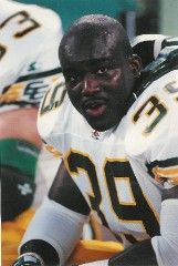 File:Player profile Willie Pless.jpg