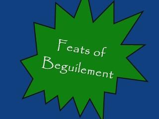 File:Feats of Beguilement.jpg