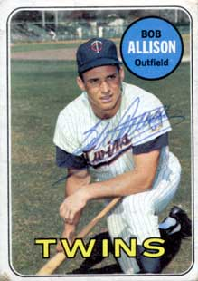 File:Player profile Bob Allison.jpg