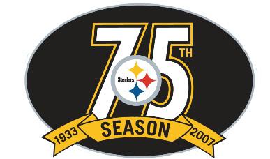 File:75th Season Logo 82433.jpg