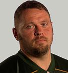 File:Player profile Dan Comiskey.jpg